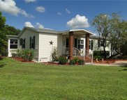 19831 Frenchmans CT, North Fort Myers image