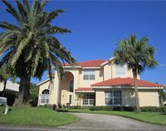 1265 Darlington Oak Circle Ne, St Petersburg image