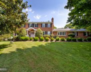 17401 BOWIE MILL ROAD, Rockville image