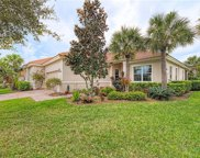 13051 Creekside Lane, Port Charlotte image
