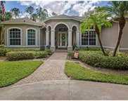 710 NW 20th Ave, Naples image