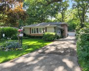 1230 Heatherfield Lane, Glenview image