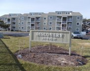 9207 Rusty Anchor Rd Unit A14, Ocean City image