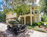 130 CUELLO CT Unit 201, Ponte Vedra Beach image