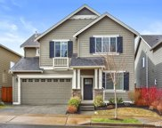 17610 40th Dr SE, Bothell image