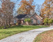 13544 Olive Green Road, Sunbury image