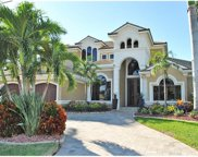 3840 Surfside BLVD, Cape Coral image