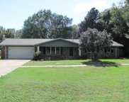 22 NE Ne Mooney Road, Fort Walton Beach image