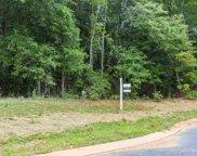 309 Red Spruce Lane, Greer image