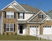 160 Stobhill Lane, Holly Springs image