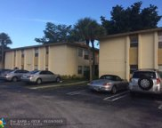 11512 Royal Palm Blvd Unit 11512, Coral Springs image