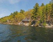 182 Rattlesnake Island, Alton image