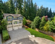 11123 NE 162nd St, Bothell image