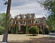 28 Fontaine Road, Greenville image