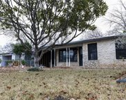 504 Normandy St, Austin image