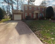 600 Valley Forge Drive, Newport News Denbigh South image