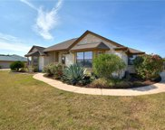 115 Independence Dr, Liberty Hill image