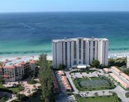 2425 Gulf Of Mexico Drive Unit 15A, Longboat Key image