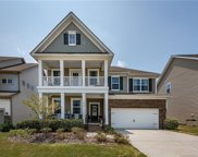1222  Clingman Drive, Fort Mill image