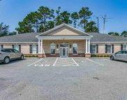8216 Devon Ct., Myrtle Beach image