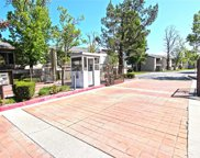 17020     Colima Road   70, Hacienda Heights image