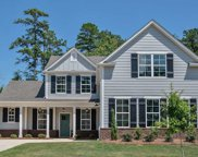 7959 Gristmill Dr, Mccalla image