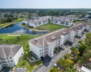 17110 Terraverde Cir Unit 2401, Fort Myers image