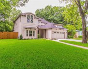3625 Shelby Drive, Fort Worth image