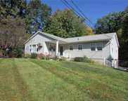 210 Meadow Hill Road, Newburgh image