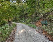 Lot 23 Miller Mountain  Road, Saluda image