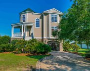 275 Berry Tree Lane, Pawleys Island image