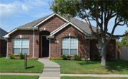 5738 Green Hollow Lane, The Colony image