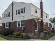 758 Oakview Road, Ardmore image