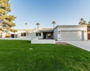 320 W Dorado Circle, Litchfield Park image