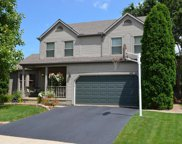 824 Summertree Lane, Westerville image