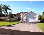 2320 Coral Point Dr, Cape Coral image