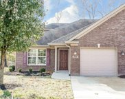 5822 Shepherd Crossing Dr, Louisville image