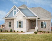 5309 Rock Ridge, Louisville image