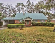 2310 Don Andres, Tallahassee image