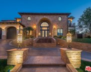 4349 Clear Valley Drive, Encino image