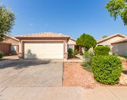 4710 N 84th Lane, Phoenix image