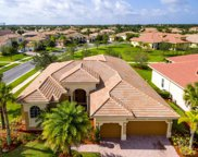 11619 SW Aventino Drive, Port Saint Lucie image