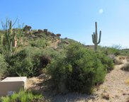 10615 E Hedgehog Place Unit #Lot 8, Scottsdale image