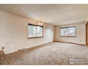 1629 27th Ave, Greeley image