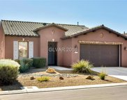 3809 JASMINE HEIGHTS Avenue, North Las Vegas image