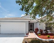 415 NW 165th Ave, Pembroke Pines image