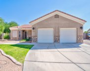 2961 E Folley Place, Chandler image
