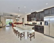 26253 Prince Pierre Way, Bonita Springs image