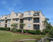 1582 S Waccamaw Dr. Unit 29, Garden City Beach image