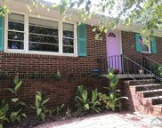 105 Westover Drive, Athens image